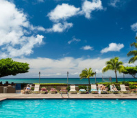 Resort-18